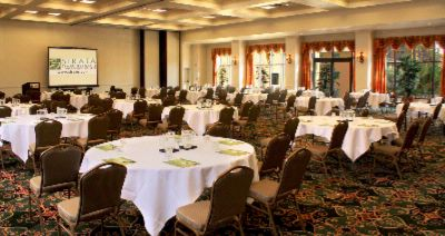 Majestic Palm Ballroom Meeting Space Thumbnail 1