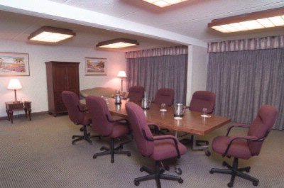 Photo of 311/315 Suite