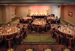 Photo of Grand Vista Ballroom