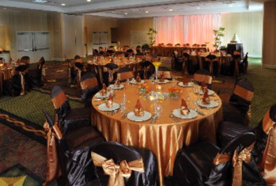 Grand Vista Ballroom Meeting Space Thumbnail 2