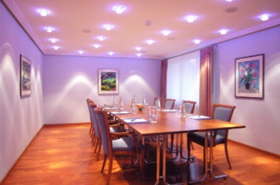 Engisaal Meeting Space Thumbnail 1
