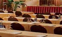 Artemis Ballroom II Meeting Space Thumbnail 2