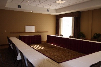 Photo of KITSAP MEETING SPACE