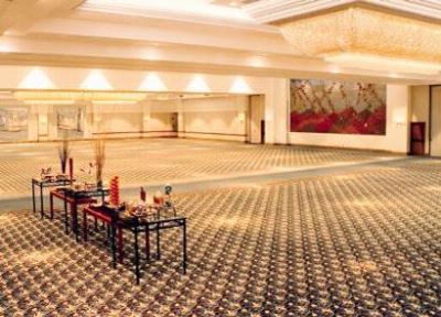 Photo of Kauai Ballroom