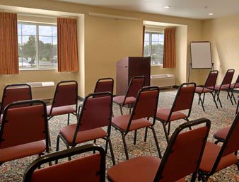 Ohio Conference Room Meeting Space Thumbnail 3