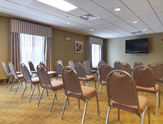 Photo of Best Western PLus Meeting Room