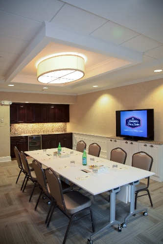 Ashley Room Meeting Space Thumbnail 1