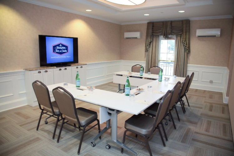Ashley Room Meeting Space Thumbnail 2