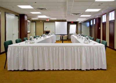 Photo of SS Conference Room