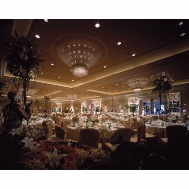 Photo of FS Ballroom