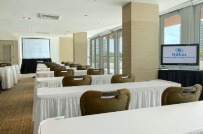 Photo of Skyline Function Room and Terrace