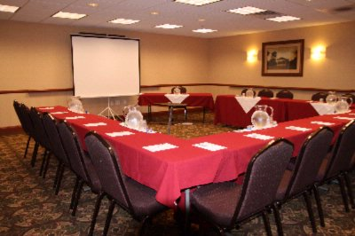 Eagle Room Meeting Space Thumbnail 1
