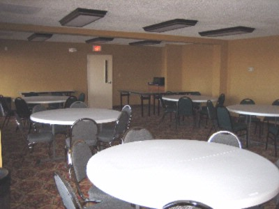 Pelican Room Meeting Space Thumbnail 1