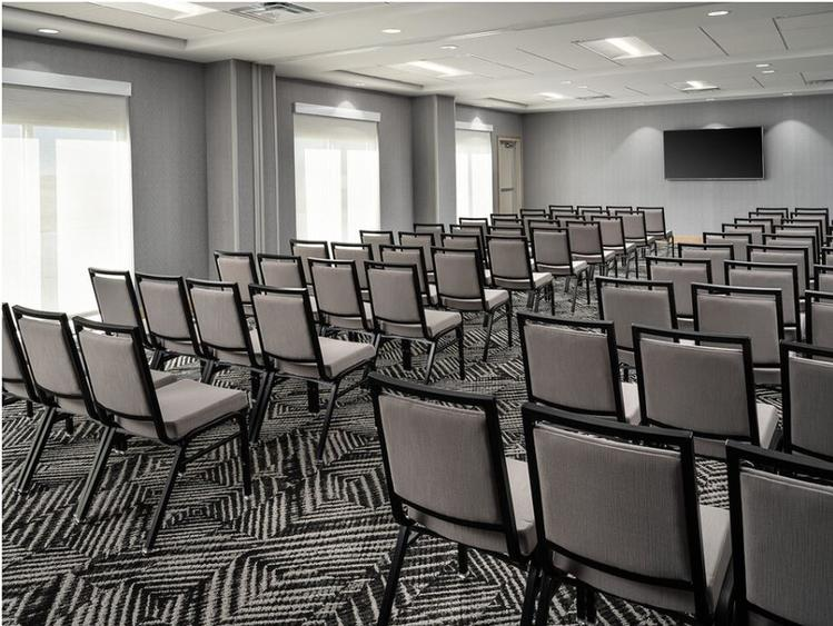 Photo of Hyatt Place Meeting Place 1