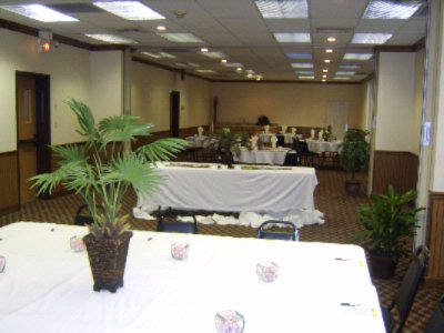 Days Inn Meeting Room Meeting Space Thumbnail 2