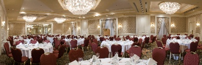 Photo of Versailles Ballroom