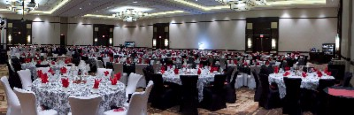 Photo of Scottsdale Ballroom