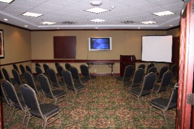 Sagestar Room Meeting Space Thumbnail 2