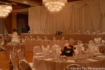 Photo of Penthouse Ball Room
