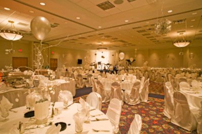 Photo of Tortuga Ballroom