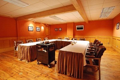 Alder Room Meeting Space Thumbnail 1
