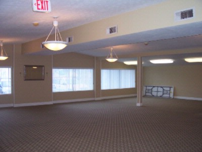 Beachcomber SEArenity Banquet Room Meeting Space Thumbnail 3