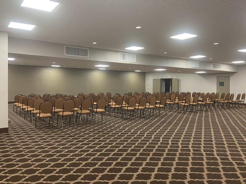 Photo of Super 8 Banquet Hall