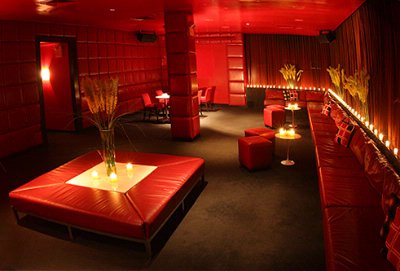 Photo of Cherry Lounge