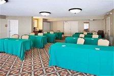 Photo of Sky Meeting Room