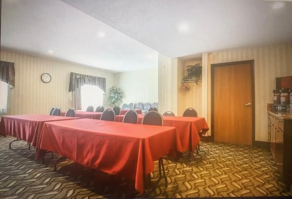Photo of Business/Personal Meeting Room For any Event