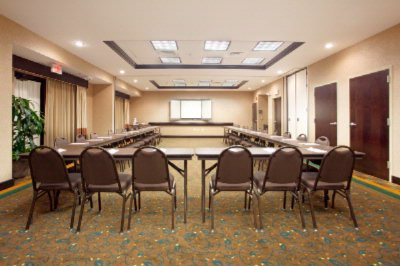 Photo of Palmetto Ballroom