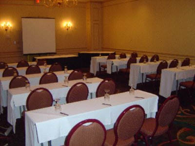 Great Oaks Ballroom Meeting Space Thumbnail 2