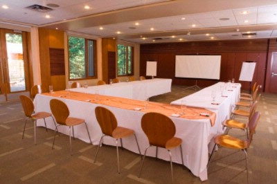 Kiguli Conference Room Meeting Space Thumbnail 2