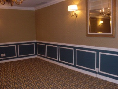 Ballroom Meeting Space Thumbnail 3