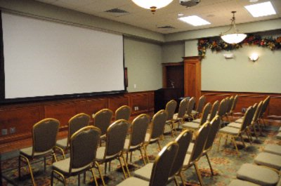 Balsam Room Meeting Space Thumbnail 2