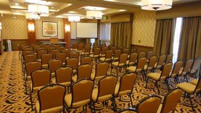 Riverside A&B Meeting Space Thumbnail 3