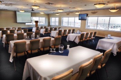 Chesapeake Ballroom Meeting Space Thumbnail 1