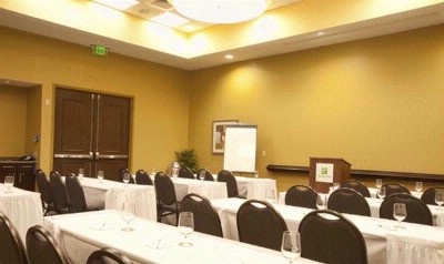 Indian River Room Meeting Space Thumbnail 1