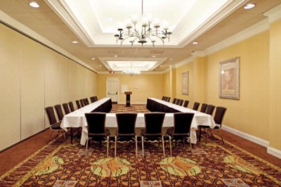 Patriot Room Meeting Space Thumbnail 2