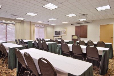 Osprey Room Meeting Space Thumbnail 1