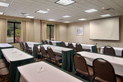 Osprey Room Meeting Space Thumbnail 2