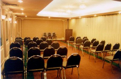 The Lakes Meeting Room Meeting Space Thumbnail 2