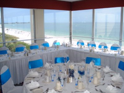 Sand Dollar Dining Room Meeting Space Thumbnail 2