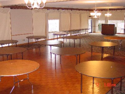 Waterbird Banquet Center Meeting Space Thumbnail 1
