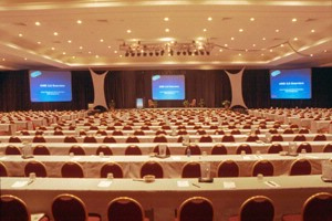 Photo of Imperial/Colonial Ballroom