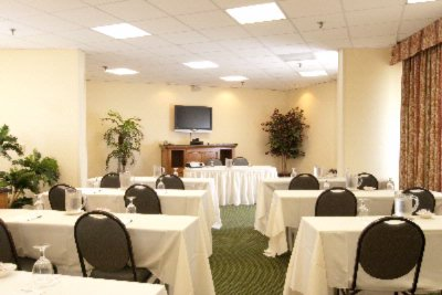 Sumter Room Meeting Space Thumbnail 1