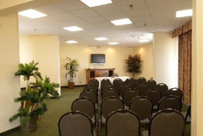 Sumter Room Meeting Space Thumbnail 3