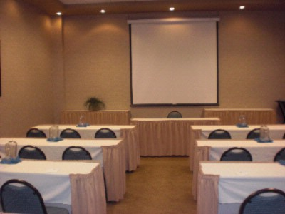 Rio Grande II Meeting Space Thumbnail 1