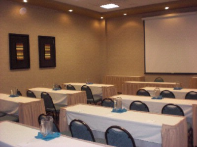 Rio Grande II Meeting Space Thumbnail 2