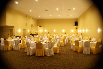 Cheap Wedding Reception Halls on Atlantic City North   Absecon New Jersey Nj   Banquet   Event Rooms